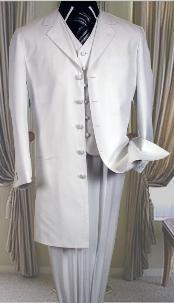 Pc suit  $189