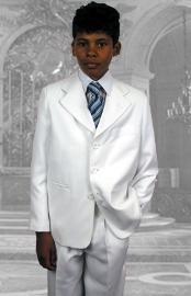 suit  $69