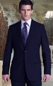 Suit $289