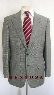 Suit $199