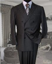 Suit $229