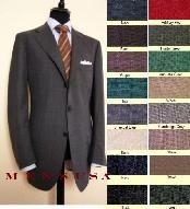 Suit $250