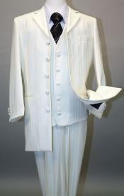 Suit $175