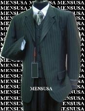 Suits $ 179