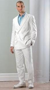 Suits $149