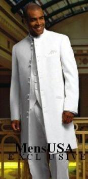suit  $599
