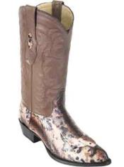 4b5c21df9d2 Mexican cowboy boots, Mens alligator boot, Turquoise boots