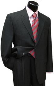 pants $199
