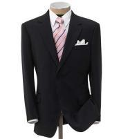 Dress Suit $225
