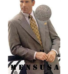 Mix Suit $169