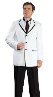 Suit $139