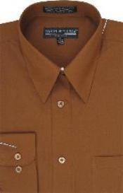 Shirt $25