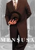 Suit $159