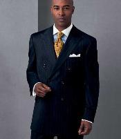 Suits $249