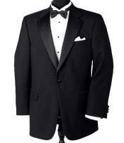 Tuxedo Jacket+Pants $155