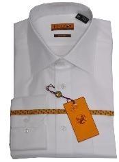 Shirt White $75