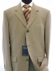Dress Suits $225