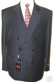 Suit $299