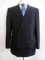 Suit $295
