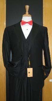 suits $165