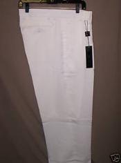 dress $59