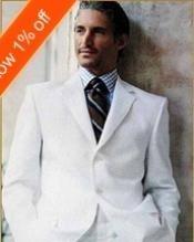 Sale Designer Solid Snow