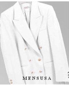 Jacket$199
