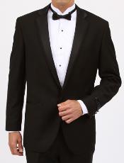 Tuxedo  $199