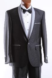 Tuxedo  $175