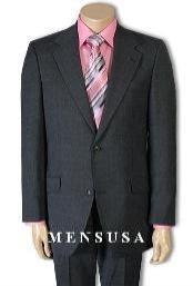 Jacket $159