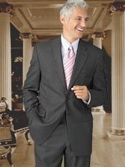 Suits $199