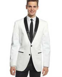 Jacket Slim