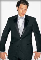 130s Luxury Wool Calvin