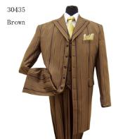 Jacket $139