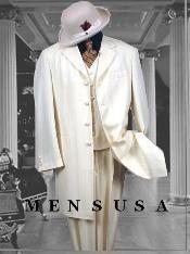 Suit $499