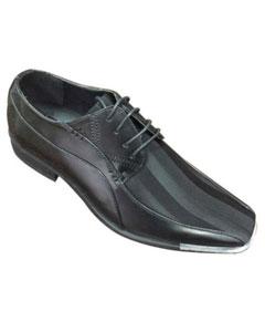 David x shoes