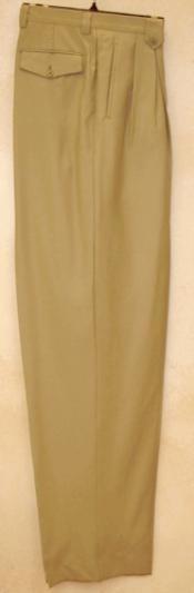 pants$99