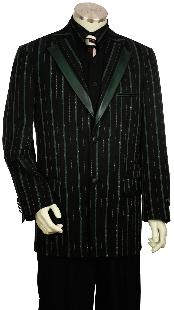 Tuxedo $250