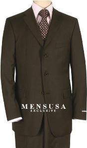 Suit $239