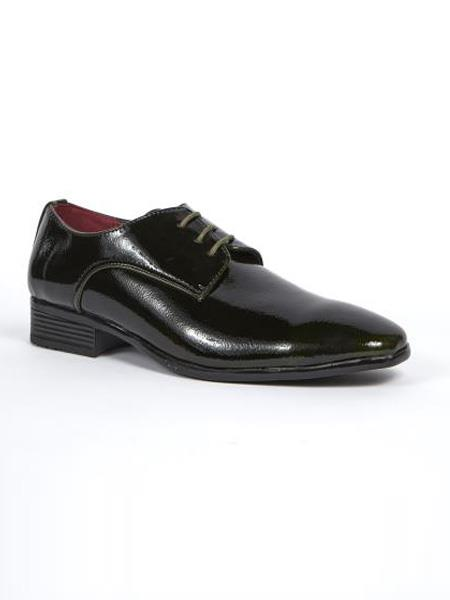 Dress Shoes for Online