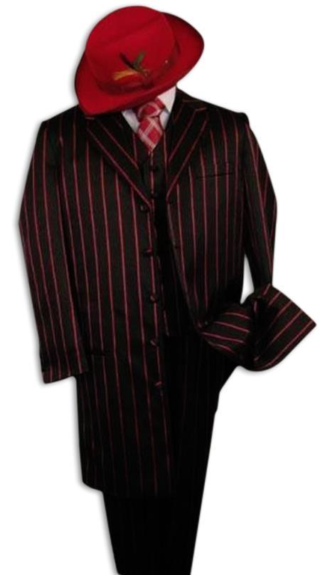 Product# JSM-4438 Menswear
