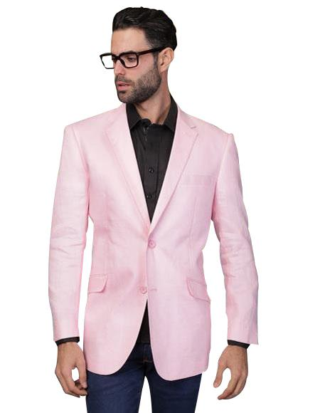 Coming 2018 Alberto Nardoni Best men's Italian Suits Brands Collection