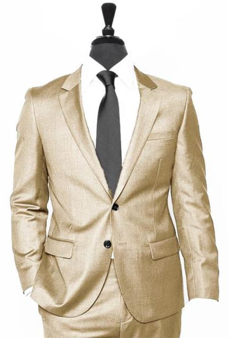 JSM-4556 Coming 2018 Alberto Nardoni Best Mens Italian Suits Brands
