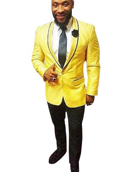 JSM-6513 Coming 2018 Alberto Nardoni Best Mens Italian Suits Brands