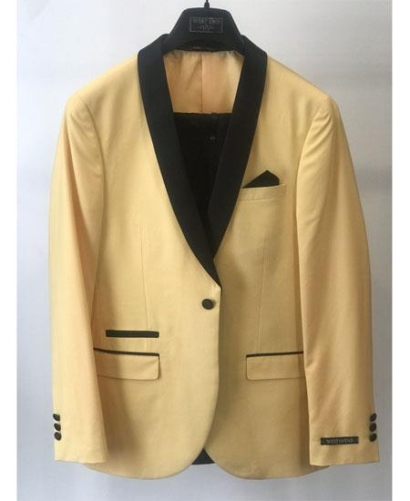 Product# GD1935 Mens Blazer