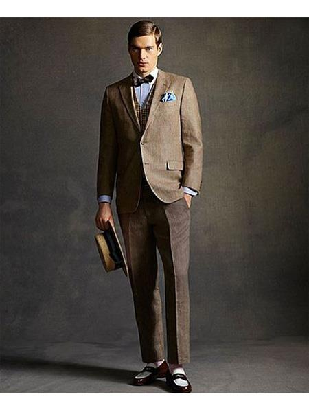 Product Sr309 Mens Great Gatsby Men S Clothing Costumes Sui
