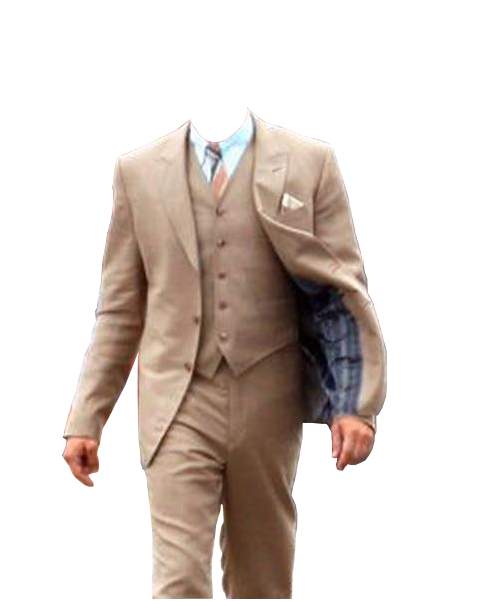 Mens Great Gatsby Mens