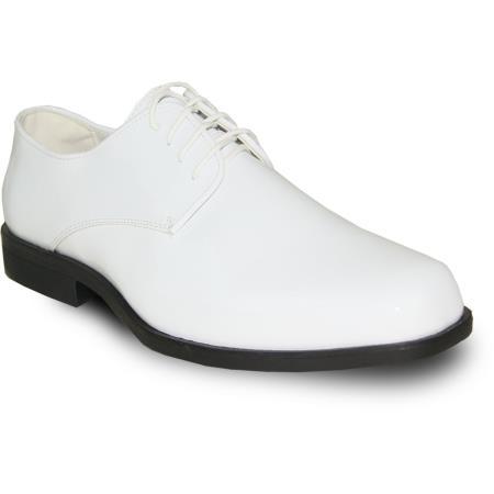 Men Dress Shoe TUX-1