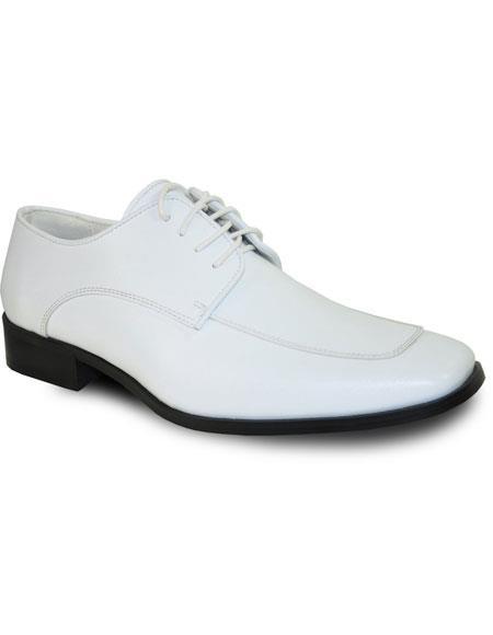 Men Dress Shoe TUX-3