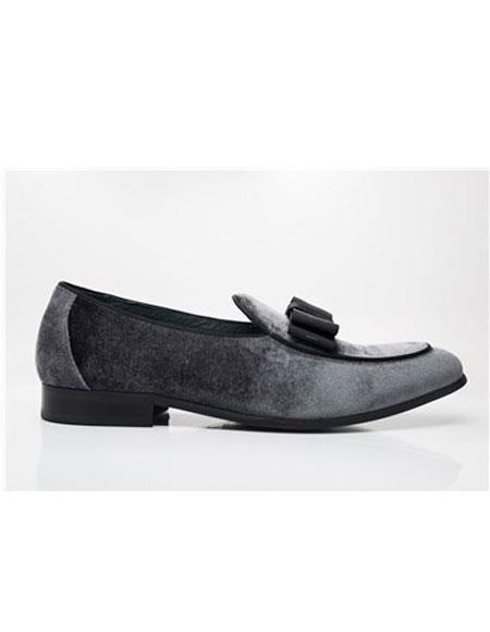 Dress Carrucci Mens Shoes